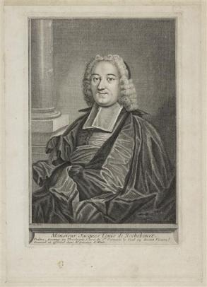 Rochebouet portrait